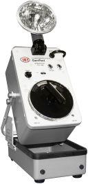 Stroboscope GenRad 1531