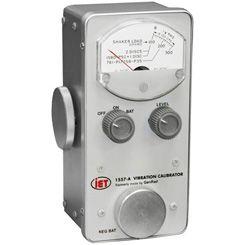 Calibrateur de vibrations GenRad 1557-A