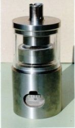 Poudre, Pâte et Cellule Liquide MC-100
