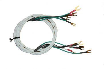 Câble de cosse à cône TL-600