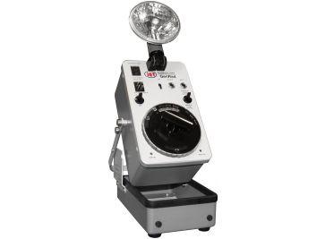 Stroboscope GR 1538
