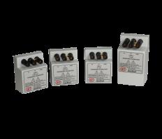 Condensateur standard 1409