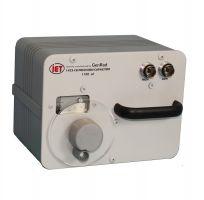 Condensateur d'air à 3 bornes 1422-CB