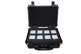 950038 Kit d'étalonnage