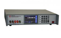 PRS-330 Substituteur de décennie à résistance programmable