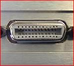 Interface IEEE pour le VI-700